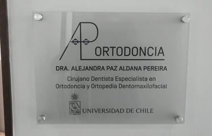 letrero-acrilico-dentista1